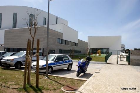 Bloco/Cascais questiona critérios de admissão no centro comunitário Senhora da Boa Nova